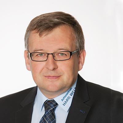Wolfgang schlegl autozentrum harb for Autohaus harb weiz