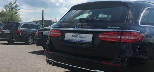 Mercedes harb gebrauchtwagen autozentrum harb for Autohaus harb weiz
