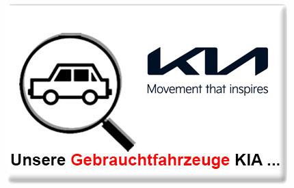 Aktion gebraucht h275 430 autozentrum harb for Autohaus harb weiz