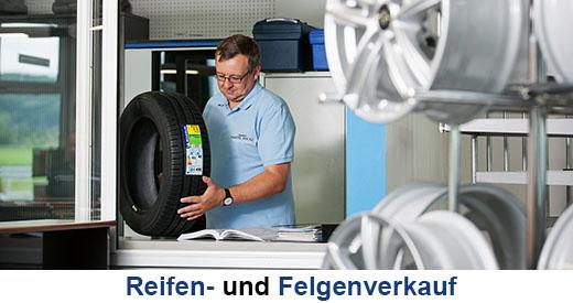 Unsere leistungs bersicht autozentrum harb for Autohaus harb weiz