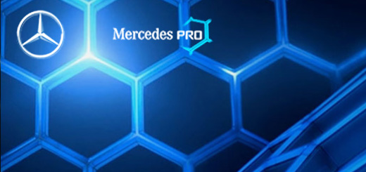 mercedes pro connect ihre flotte autozentrum harb. Black Bedroom Furniture Sets. Home Design Ideas