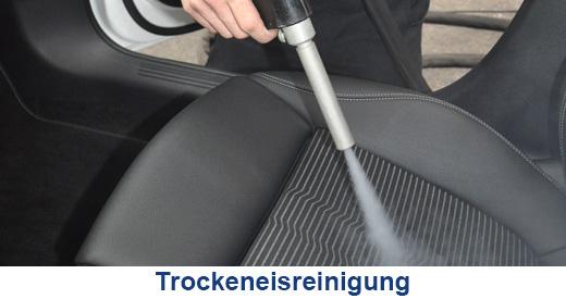 Autopflege f r innen und au en autozentrum harb for Autohaus harb weiz