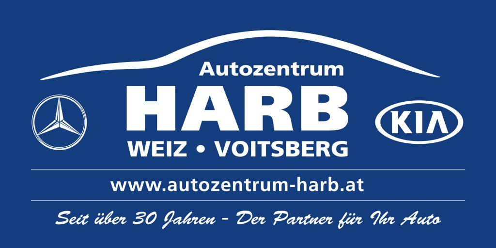 Logo Autozentrum Harb